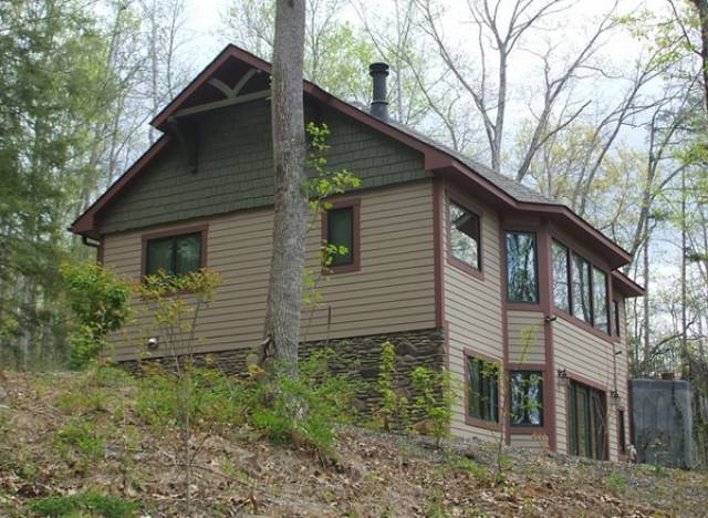 asheville  nc  united states pictures citiestips com asheville north carolina homes for rent
