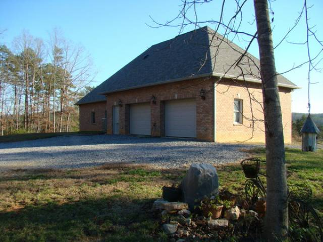 Hickory (NC) United States  City pictures : Hickory, North Carolina 28602 Listing #19317 — Green Homes For Sale