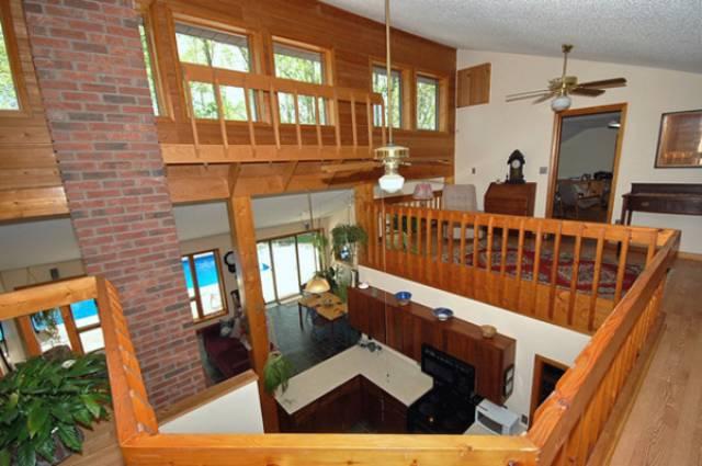 Green Homes for Sale - Marshall, North Carolina Green Home