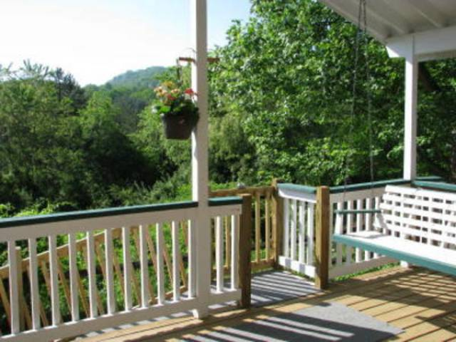 Sylva United States  city pictures gallery : Sylva, North Carolina 28779 Listing #19041 — Green Homes For Sale