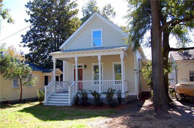 wilmington north carolina 28401 listing 18729 green