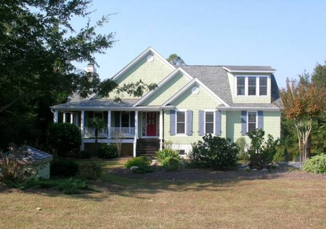 wilmington north carolina 28411 listing 18226 green