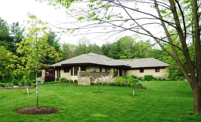 Delaware ohio 43015 listing 19722 green homes for sale