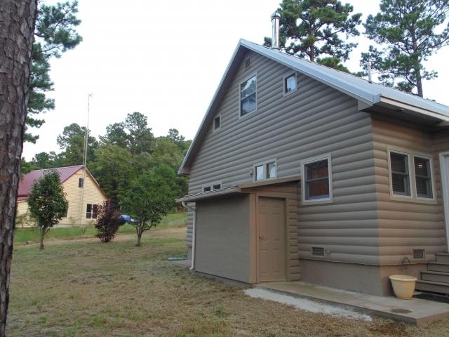 Wilburton Oklahoma 74578 Listing 19717 Green Homes For