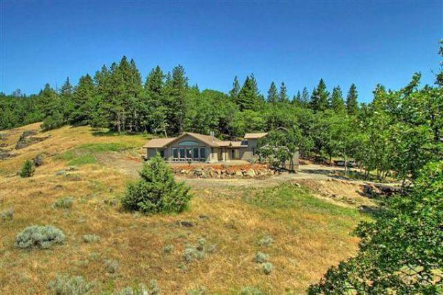 Hobart (IN) United States  city pictures gallery : Ashland, Oregon 97520 Listing #19430 — Green Homes For Sale