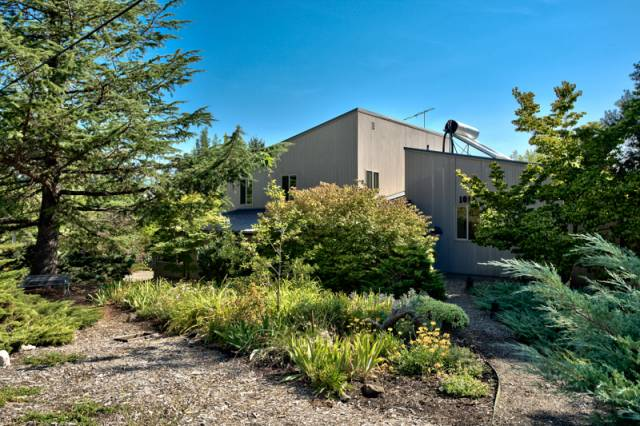 ashland oregon 97520 listing 19693 green homes for sale