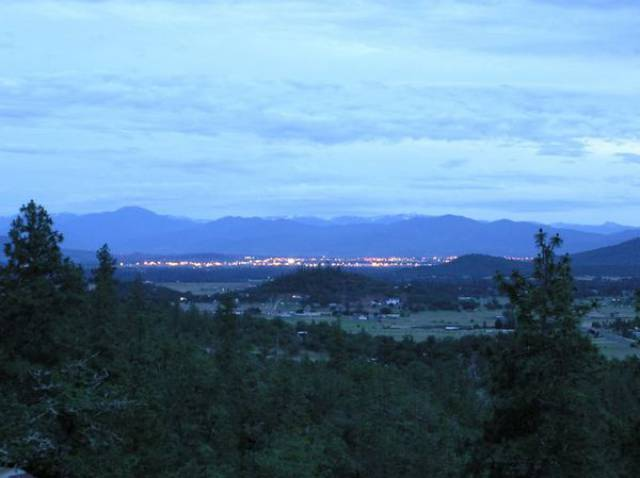 Eagle Point Oregon 97524 Listing 17625 Green Homes For