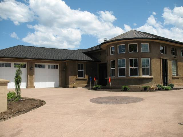 eagle point oregon 97524 listing 19500 green homes for