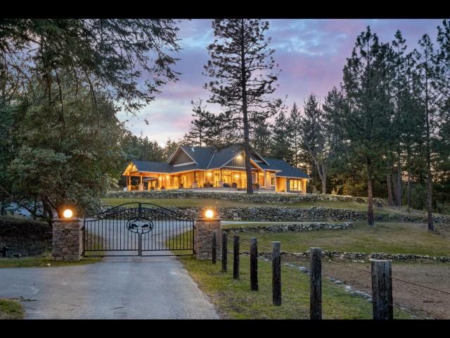 Green Homes for Sale - Jacksonville, Oregon Green Home