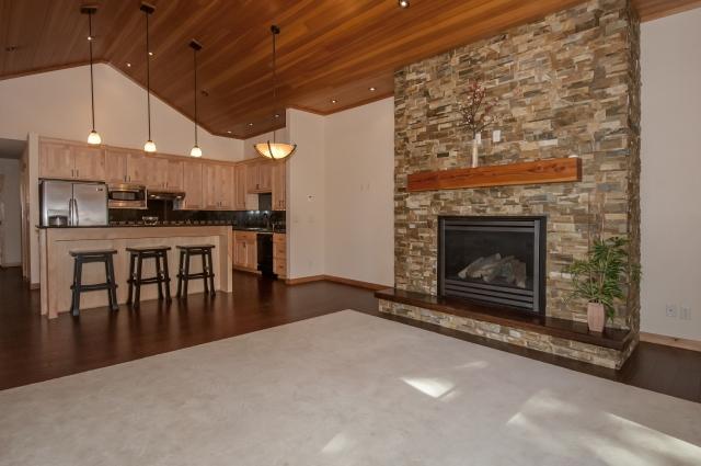 Lincoln City Oregon 97367 Listing 20146 Green Homes