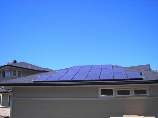 Green Homes for Sale - Medford, Oregon Green Home