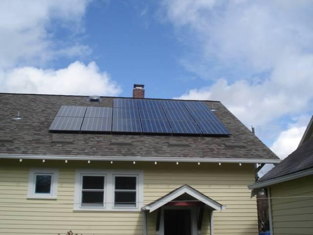 Portland Oregon Homes For Sale Sellwood Area