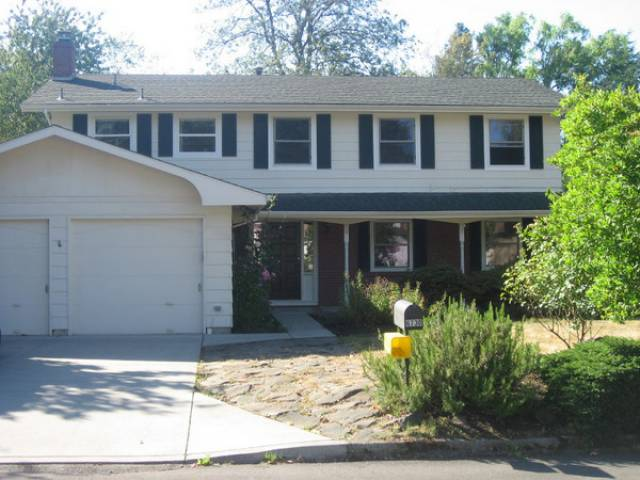 Portland Oregon 97223 Listing 19451 Green Homes For Sale