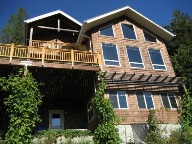 portland oregon 97231 listing 18959 green homes for sale
