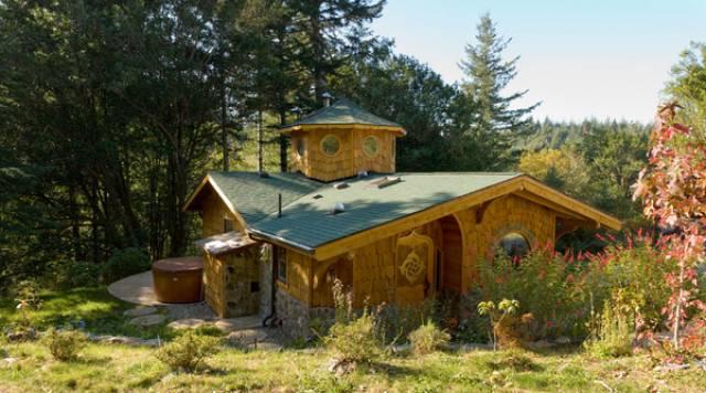 Port Orford Oregon 97465 Listing 19220 Green Homes For Sale