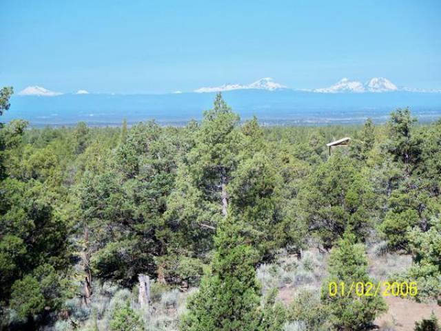 Prineville Oregon 97754 Listing 18524 Green Homes For Sale