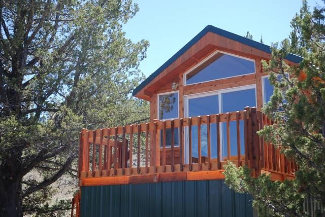 prineville oregon 97754 listing 19538 green homes for sale