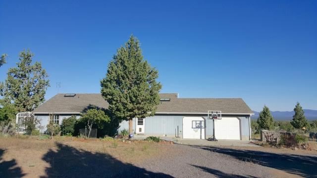 prineville oregon 97754 listing 20106 green homes for sale