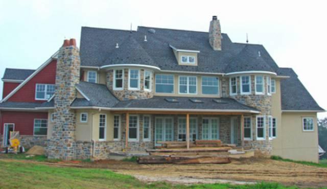 avondale pennsylvania 19311 listing 18132 green homes for sale