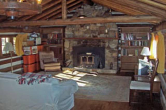 Downingtown Pennsylvania 19335 Listing 18755 Green