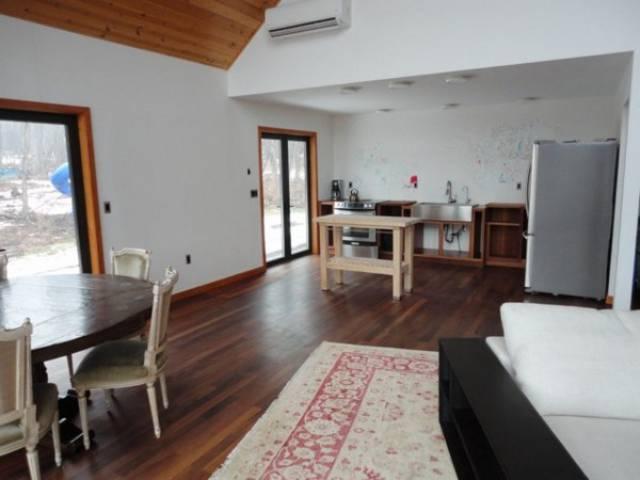 Green Homes for Sale - Fairfield, Pennsylvania Green Home