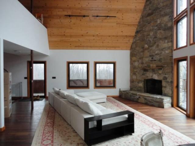 Fairfield Pennsylvania 17325 Listing 19363 Green Homes For Sale