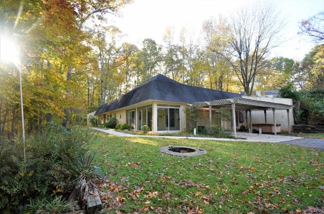 Green Homes for Sale - Greenwood, South Carolina Green Home