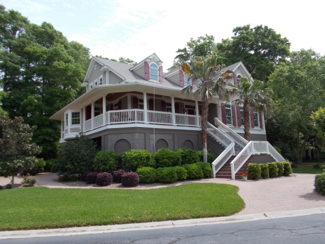 Hilton Head Island South Carolina 29926 1275 Listing