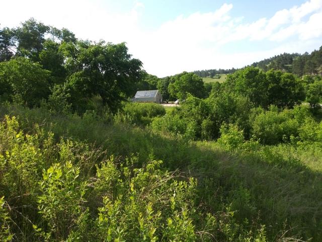 Green Homes for Sale - Allen, South Dakota Green Home