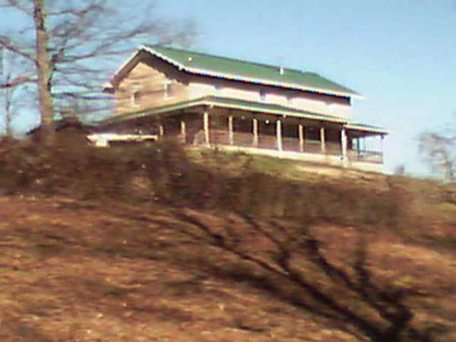 Belfast tennessee 37019 listing 18351 green homes for sale for Straw bale house cost per square foot