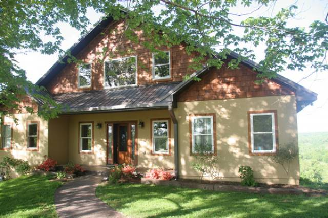 Lobelville, Tennessee 37097 Listing #19351 — Green Homes For