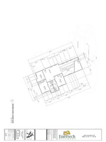 austin texas 78738 listing 19187 green homes for sale RV Solar Panel Controller Board green homes for sale austin texas green home