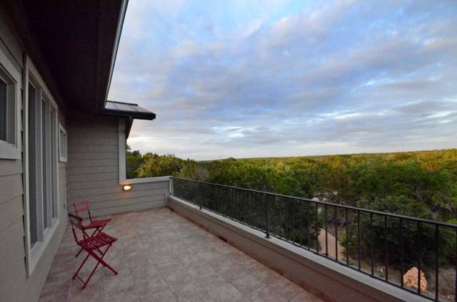 Buda (TX) United States  City pictures : Buda, Texas 78610 Listing #19559 — Green Homes For Sale