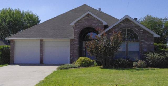 Rockwall Texas 75032 Listing 19305 Green Homes For Sale