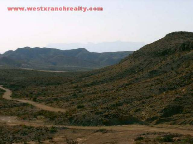 Green Homes for Sale - Terlingua, Texas Green Home