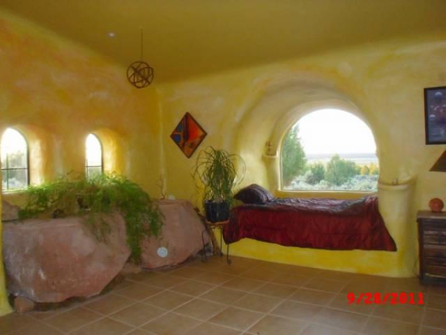 Green Homes for Sale - Kanab, Utah Green Home