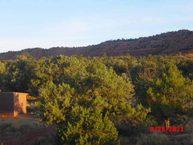 Green Homes For Sale In Kanab Utah