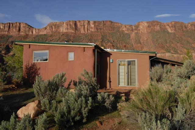 Cool Moab Castle Valley Utah 84532 Listing 18535 Green Homes Home Interior And Landscaping Spoatsignezvosmurscom