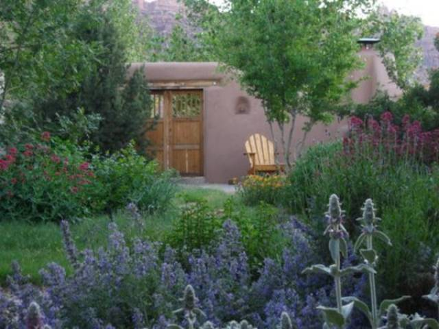 Green Homes for Sale - Moab, Utah Green Home