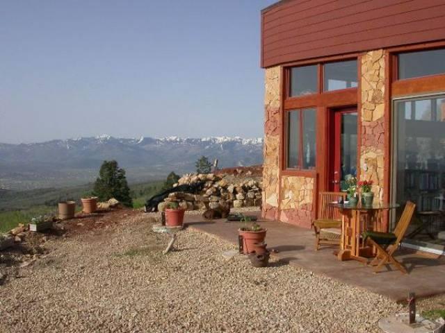 Park City Utah 84017 Listing 19275 Green Homes For Sale