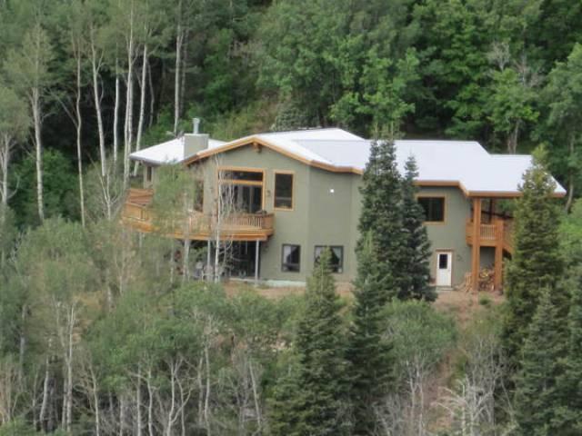 Park City Utah 84098 Listing 19447 Green Homes For Sale