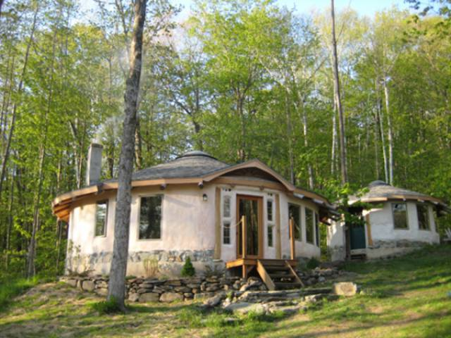 Granville Vermont 05747 Listing 19055 Green Homes For Sale