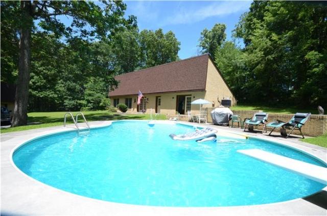 Bluemont Virginia 20135 Listing 20279 Green Homes