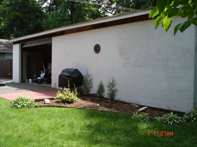 Green Homes for Sale - Falls Church, Virginia Green Home