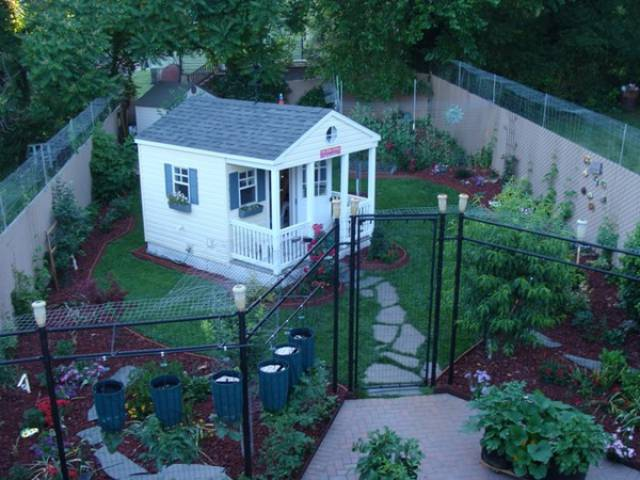 Lynchburg Virginia 24504 Listing 19126 Green Homes For Sale