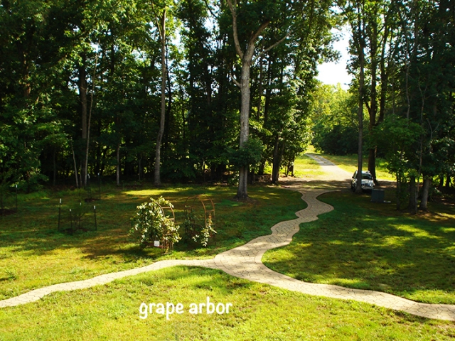 South Boston (VA) United States  city photos : South Boston,, Virginia 24592 Listing #19992 — Green Homes For Sale
