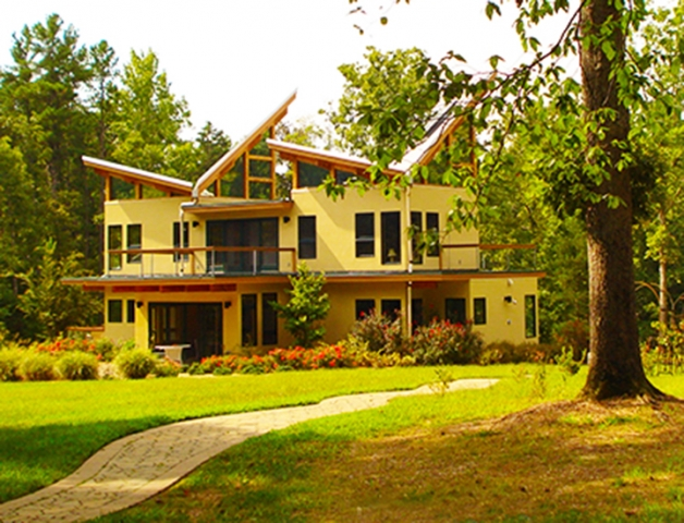 Tremendous Green Homes For Sale Green And Energy Efficient Homes For Sale Largest Home Design Picture Inspirations Pitcheantrous