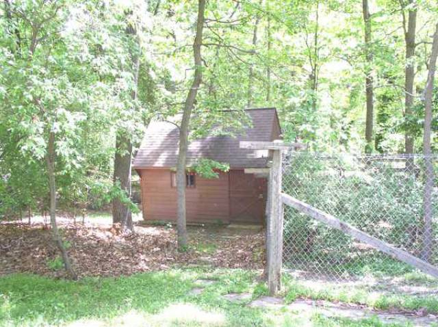 vienna virginia 22181 listing 18060 green homes for sale