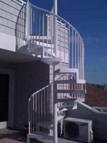 Green Homes for Sale - Virginia Beach, Virginia Green Home