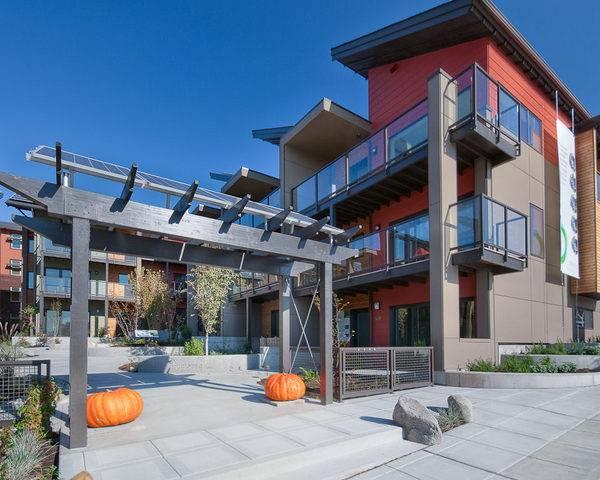 Issaquah Washington 98029 Listing 19300 Green Homes